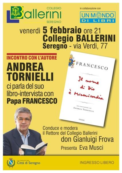 AndreaTornielli_locandina