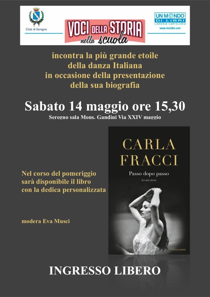 FRACCI.pages